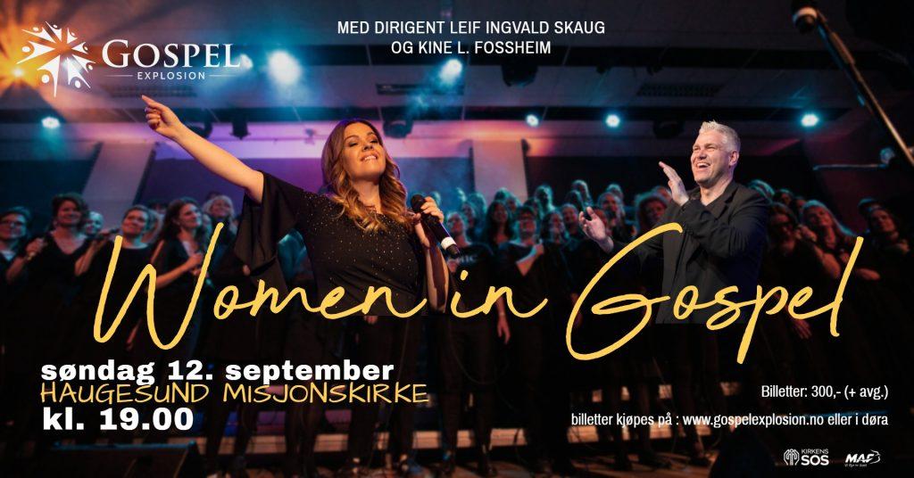 GE women in gospel + kine - facebook (1)